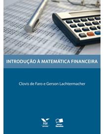 Introducao-a-Matematica-Financeira-