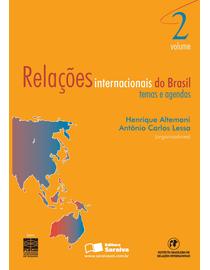 Relacoes-Internacionais-do-Brasil-