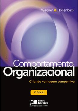 Comportamento-Organizacional-