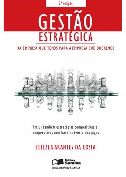 Gestao-Estrategica-