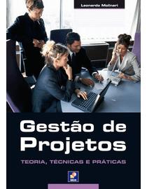 Gestao-De-Projetos