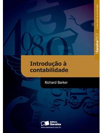 Introducao-a-Contabilidade-