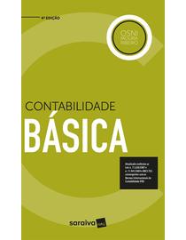 Contabilidade-Basica-