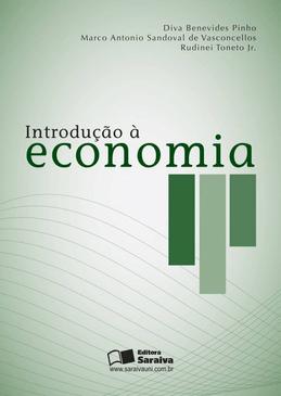 Introducao-a-Economia-