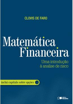 Matematica-Financeira-