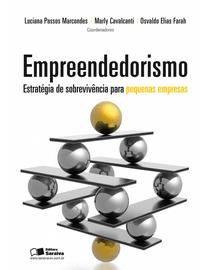 Empreendedorismo---Estrategia-de-Sobrevivencia-para-Pequenas-Empresas-