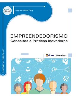 Empreendedorismo---Conceitos-e-Praticas-Inovadoras