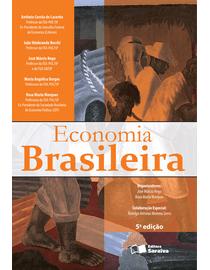 Economia-Brasileira-
