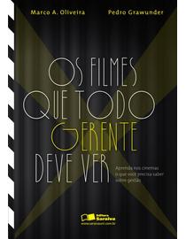 Os-Filmes-Que-Todo-Gerente-Deve-Ver---Aprenda-Nos-Cinemas-O-Que-Voce-Precisa-Saber-Sobre-Gestao-
