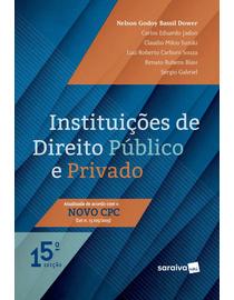 Instituicoes-de-Direito-Publico-e-Privado-