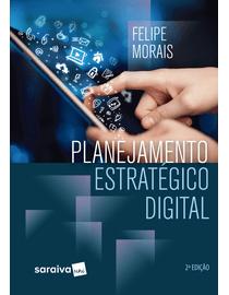 Planejamento-Estrategico-Digital-