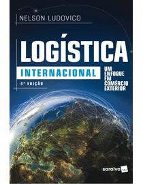 Logistica-Internacional-