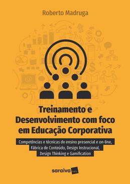 Treinamento-e-Desenvolvimento-com-Foco-em-Educacao-Corporativa-