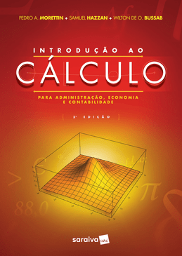 Introducao-ao-Calculo-