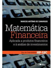 Matematica-Financeira