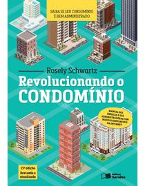 Revolucionando-o-Condominio-