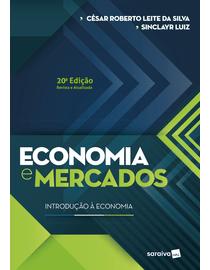 Economia-e-Mercados