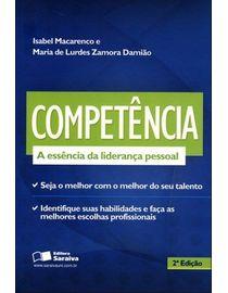Competencia