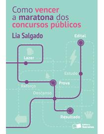 Como-Vencer-a-Maratona-dos-Concursos-Publicos