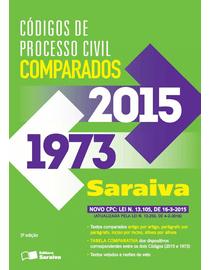 Codigos-de-Processo-Civil-Comparado