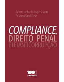 Compliance-Direito-Penal-e-Lei-Anticorrupcao