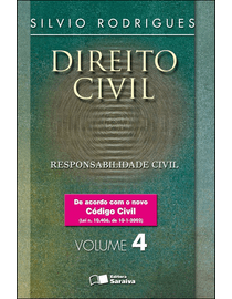 Direito-Civil-Volume-4---Responsabilidade-Civil