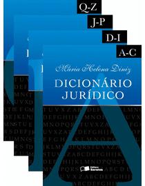 Dicionario-Juridico---4-Volumes