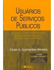 Usuarios-de-Servicos-Publicos
