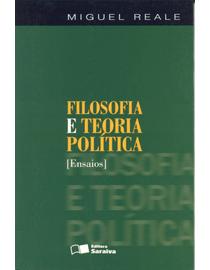 Filosofia-e-Teoria-Politica
