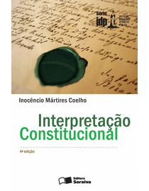 Interpretacao-Constitucional---Serie-IDP