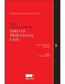 Curso-Sistematizado-de-Direto-Processual-Civil-3