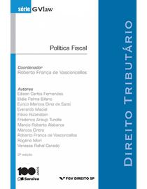Direito-Tributario--Politica-Fiscal---Serie-GVLAW