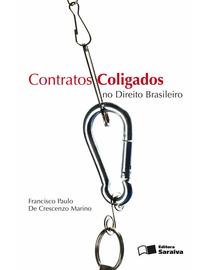 Contratos-Coligados-no-Direito-Brasileiro-