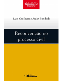Reconvencao-no-Processo-Civil