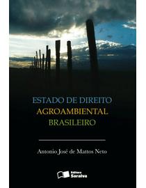 Estado-de-Direito-Agroambiental-Brasileiro