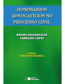 Honorarios-Advocaticos-no-Processo-Civil