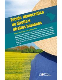 Estado-Democratico-de-Direito-e-Direitos-Humanos