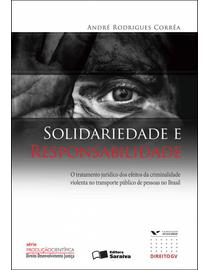 Solidariedade-e-Responsabilidade---Serie-Producao-Cientifica