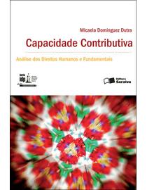 Capacidade-Contributiva---Analise-dos-Direitos-Humanos-e-Fundamentais---Serie-IDP