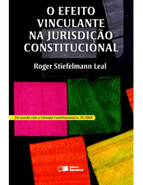 O-Efeito-Vinculante-na-Jurisdicao-Constitucional
