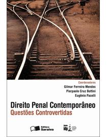 Direito-Penal-Contemporaneo--Serie-IDP