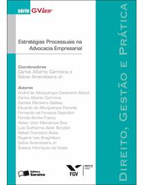 Estrategias-Processuais-na-Advocacia-Empresarial---Serie-GVLAW