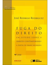 Fuga-do-Direito---Serie-Producao-Cientifica