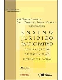 Ensino-Juridico-Participativo-Construcao-de-Programas----Experiencias-Didaticas