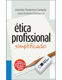 Etica-Profissional---Simplificado
