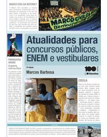 Atualidades-para-Concursos-Publicos-Enem-e-Vestibulares