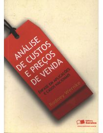 Analise-de-Custos-e-Precos-de-Vendas