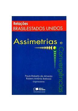 Relacoes-Brasil-Estados-Unidos