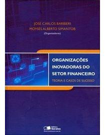 Organizacoes-Inovadoras-do-Setor-Financeiro