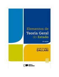 Elementos-de-Teoria-Geral-do-Estado